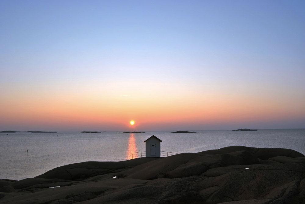solnedgang_lysekil