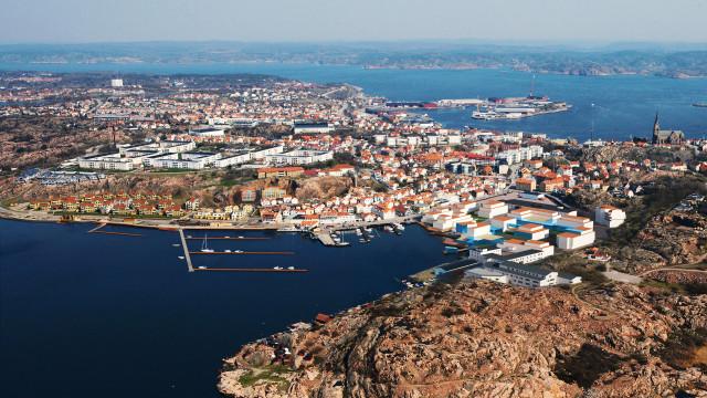 oversikt-norra-hamnen